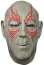 Rubie's RU-35604 Drax The Destroyer Mask