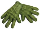 Morris Costumes RU-36348 Hulk Child Gloves
