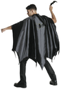 Rubie's RU-36444 Batman Adult Cape