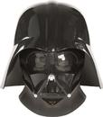 Rubie's RU-4199 Darth Vader Supreme Mask
