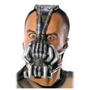 Rubie's RU-4891 Bane Adult Mask