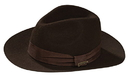 Rubie's RU-49673 Indiana Jones Hat Child