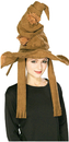 Rubie's RU-49953 Harry Potter Sorting Hat