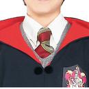 Rubies 520 Harry Potter Tie