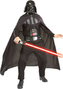 Rubie's RU-5217 Episode 3 Darth Vader Adult Ki
