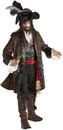 Rubie's 56150 Pirate Carribean Adult