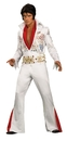 Rubie's 56238MD Elvis Grand Heritage Medium