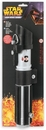 Rubie's RU-570 Light Saber Darth Vader