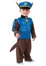 Rubie's RU-610502SM Chase Paw Patrol Child Small