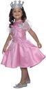 Rubie's RU-610727T Glinda The Good Witch Toddler