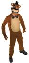 Rubie's RU-630098MD Fnf Freddy Costum Child Medium