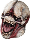 Rubie's RU-65016 Monster Skull Mask