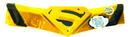 Rubie's RU-6517 Superman Child Dlx Belt