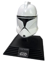 Rubie's RU-68102 Clone Trooper Collector Helmet