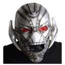 Rubie's RU-68570 Ultron Latex Mask