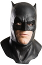 Rubie's RU-68673 Batman Foam Latex Mask
