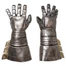 Morris Costumes RU-68685 Doj Batman Armored Gauntlets A