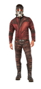 Rubie's RU-700748STD Star-Lord Deluxe Adult 42-44