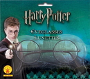 Rubie's RU-7259 Harry Potter Glasses Child