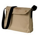 Rubie's RU-8187 Indiana Jones Satchl/Tote Bag