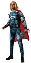 Rubie's RU-820006XL Thor Adult Dlx Xl