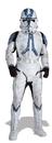 Rubie's 82015LG Clone Trooper Large Child