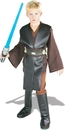 Rubie's RU-82017MD Anakin Skywalker Child Medium