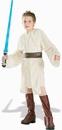 Rubie's RU-82018LG Obi Wan Kenobi Child Large
