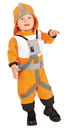 Rubies 85308 X Wing Fighter Pilot Infant