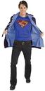 Rubie's RU-88114 Clark Kent Superman Costume