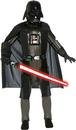 Rubie's RU-881359SM Darth Vader Deluxe Child Small