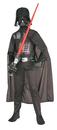 Rubie's RU-882009MD Darth Vader Child Medium
