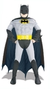 Rubie's RU-882211MD Batman Musc Chest Child Md