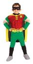 Rubie's RU-882309T Robin Child Dlx Toddler