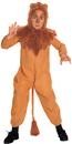 Rubie's RU-882505LG Wiz Of Oz Cowardly Lion Ch Lg