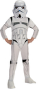 Rubie's 883034MD Stormtroopers Child Medium