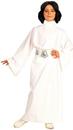 Rubie's RU-883062LG Princess Leia Child Lg 12-14