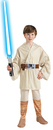 Rubie's RU-883159LG Luke Skywalker Child Large