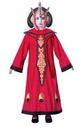 Rubie's RU-883316MD Queen Amidala Child Medium