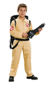 Rubie's 883418LG Ghostbusters Dlx Chld Large