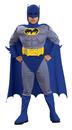 Rubie's RU-883482T Batman Brave Toddler Costume