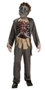 Rubie's RU-883585SM Corpse Child Costume Small