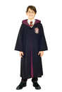 Rubie's RU-884255SM Harry Potter Deluxe Child Sm