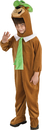 Rubie's 884290T Yogi Bear Toddler