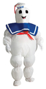 Rubie's RU-884331 Stay Puft Child Inflatable