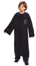Rubies 884541SM Ravenclaw Robe Child Small