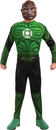 Rubies 884575MD Green Lantern Kilowog Chld Md