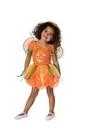 Rubie's RU-885239I Pumpkin Pie Infant Costume