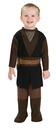 Rubie's RU-885703N Anakin Skywalker Newborn 0-6Mo