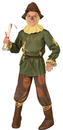 Rubie's RU-886490SM Scarecrow Child Small